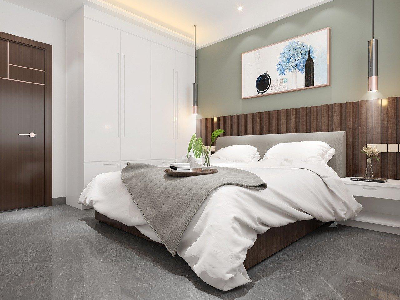 apartment, interior design, indoors-5346461.jpg