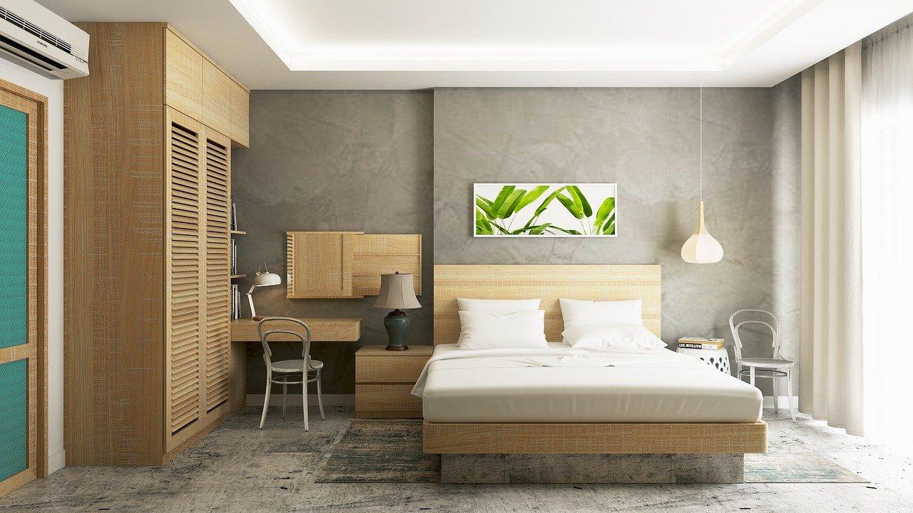 interior design, modern style, home-4467768.jpg