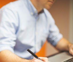 office, startup, business-594132.jpg
