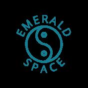 Emerald Space