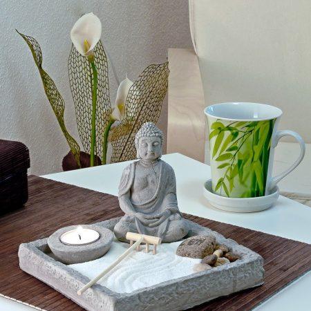 buddha, religion, relaxation-611566.jpg